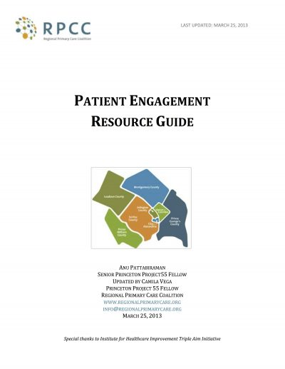 Patient-Engagement-Resources-Guide-3-22-2013.Final_-1