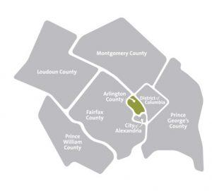 RPCC   Arlington County