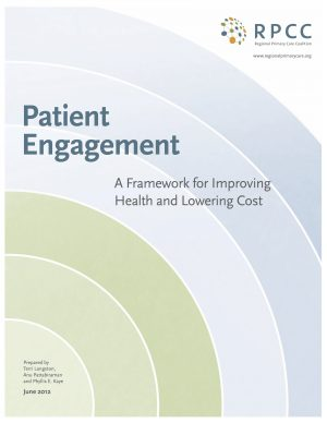 rpcc_patient_engagement.FINAL_.07.2012-2